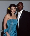 Drama Desk Awards 2000